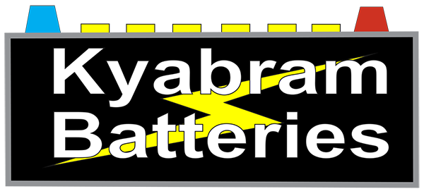 Kyabram Batteries